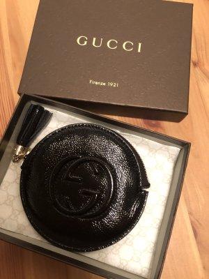 Gucci Geldbeutel Soho zip