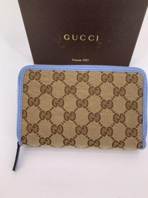 Gucci Geldbörsen Neu