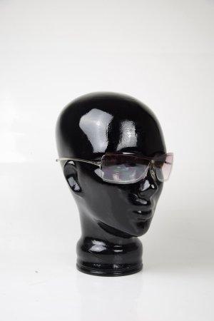 Gucci GG 1711/S sunglasses