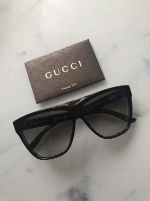 Gucci | GG 3540 Sonnenbrille Havanna Braun