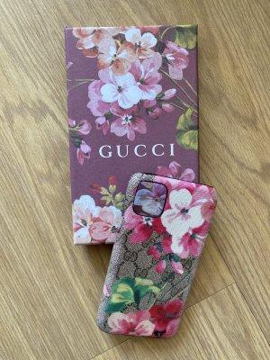 Gucci Carcasa para teléfono móvil multicolor