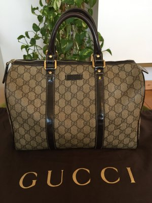 GUCCI GG BOSTON JOY BAG (original!) mit Dustbag