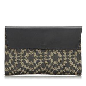 Gucci GG Caleido Clutch Bag