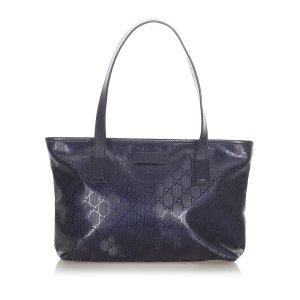 Gucci GG Imprime Handbag