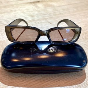 "GUCCI GG2409/N/S Sonnenbrille ""GO TO HOLLYWOOD"""