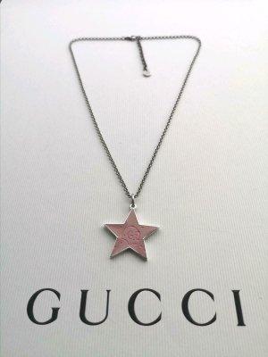 Gucci Collar multicolor