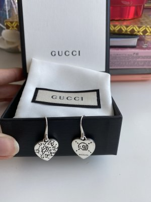 Gucci Dangle multicolored