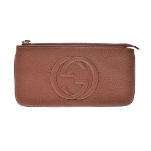 Gucci Goods