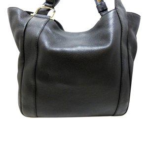 Gucci Greenwich Leather Tote Bag