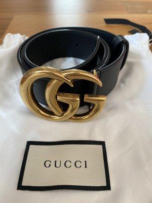 Gucci Gürtel 80