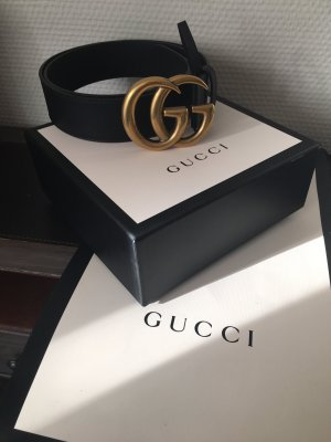 Gucci Gürtel 90 cm