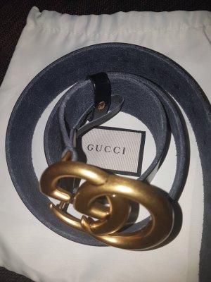 Gucci Gürtel. 90 Cm