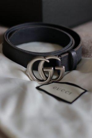 Gucci Gürtel 95