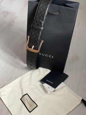 Gucci Gürtel Damen