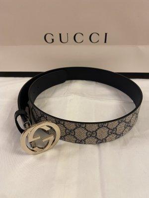 Gucci Gürtel gg 85cm