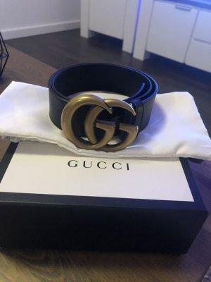 Gucci Gürtel Marmont