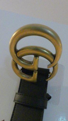 Gucci Gürtel Unisex 110 Cm