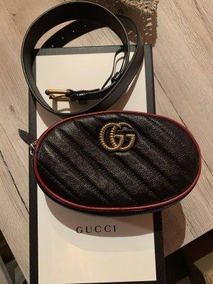 Gucci gürteltasche bauchtasche