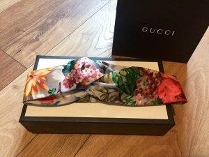 Gucci Ribbon multicolored