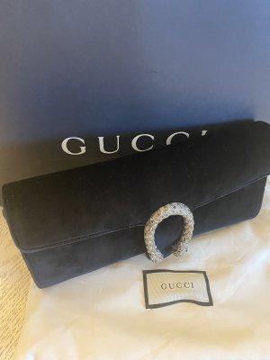 GUCCI handbag Dionysus