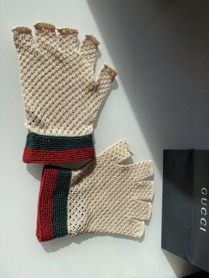 Gucci Mitaine multicolore