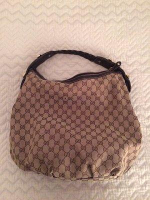 Gucci Handtasche / Schultertasche