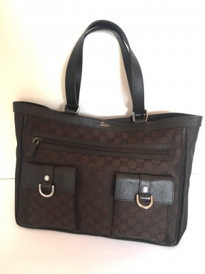 Gucci Handtasche top Zustand