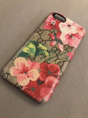 Gucci Handyhülle Iphone  7