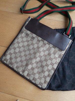Gucci Herrentasche