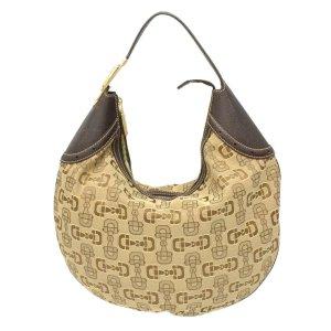 Gucci Horse bit Shouler bag