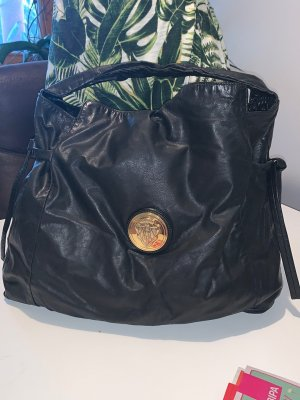 Gucci Hysteria Bag TOP