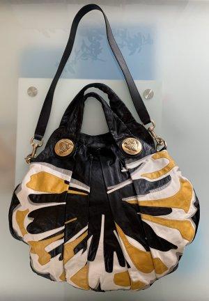 Gucci Hysteria Handtasche