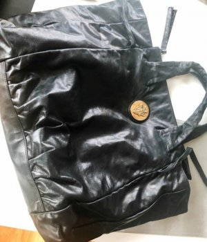 Gucci Hysteria Large Bag