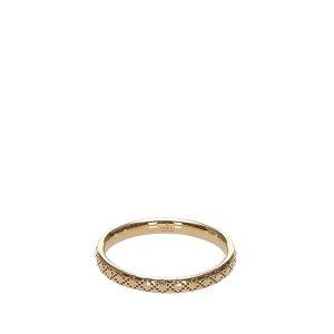 Gucci Anello oro Oro