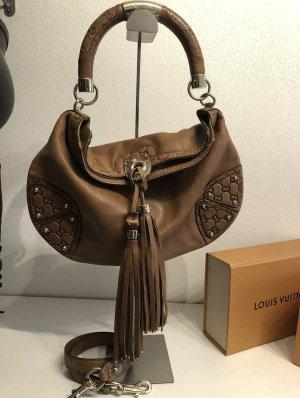 Gucci Indy Bag Tasche