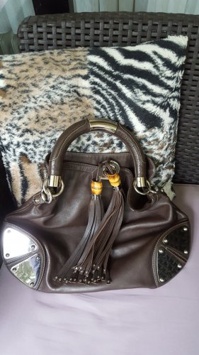 Gucci Indy Hobo Bag