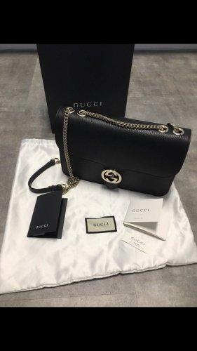 Gucci interlooking Tasche