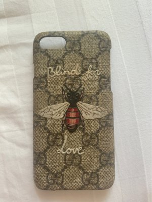 GUCCI iphone 7 Hülle