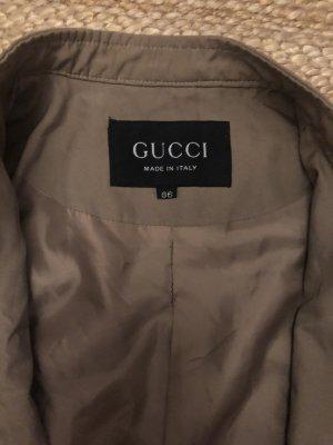 Gucci Jacke