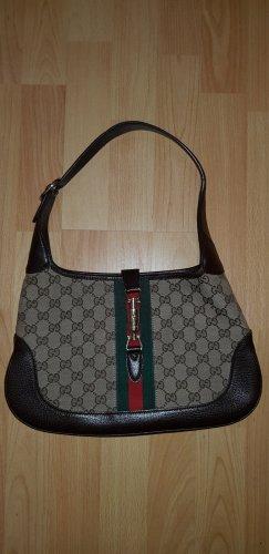 Gucci Jackie Vintage