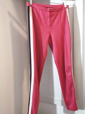 Gucci Jeggings pink