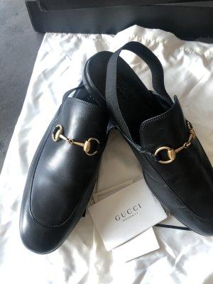 Gucci Jordan Slipper 43 1/3