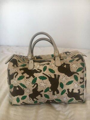 Gucci Joy Boston Tasche aus der limitierten Kollektion für UNICEF