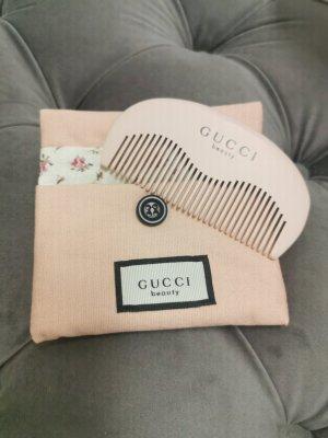 Gucci Hoofdsieraden rosé