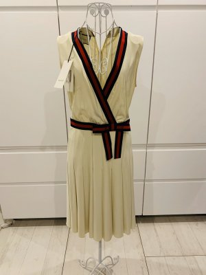 Gucci Shortsleeve Dress multicolored