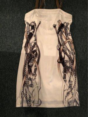 Gucci Cocktail Dress white