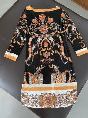 Gucci Summer Dress multicolored