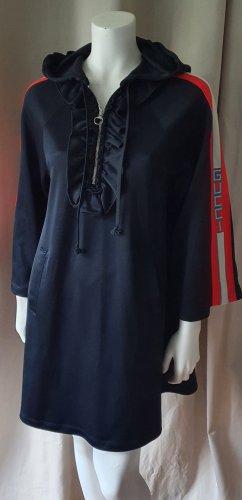 Gucci Kleid Größe S