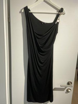 Gucci Kleid schwarz Größe small