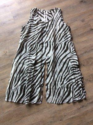 Gucci Kleid Sommerkleid 2-lagen One Size